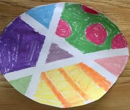 egg-chalk