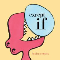 except-if